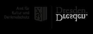 Fördermarke Kulturamt Dresden | Partner