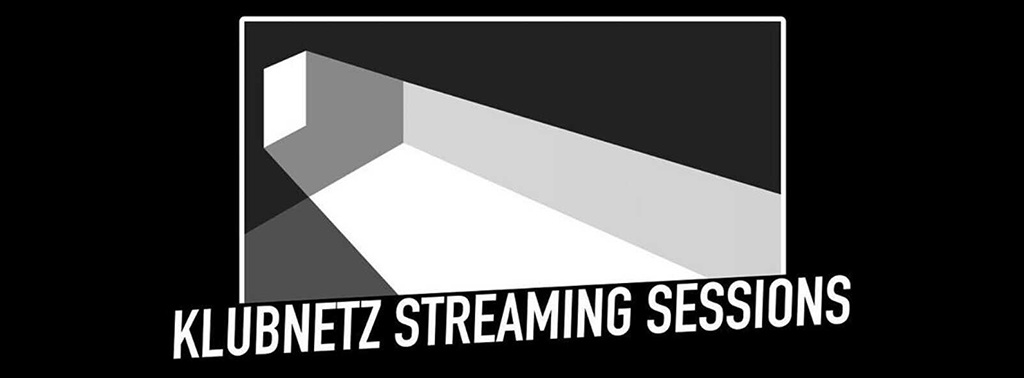 Klubnetz-Dresden-Streaming-Sessions-Corona
