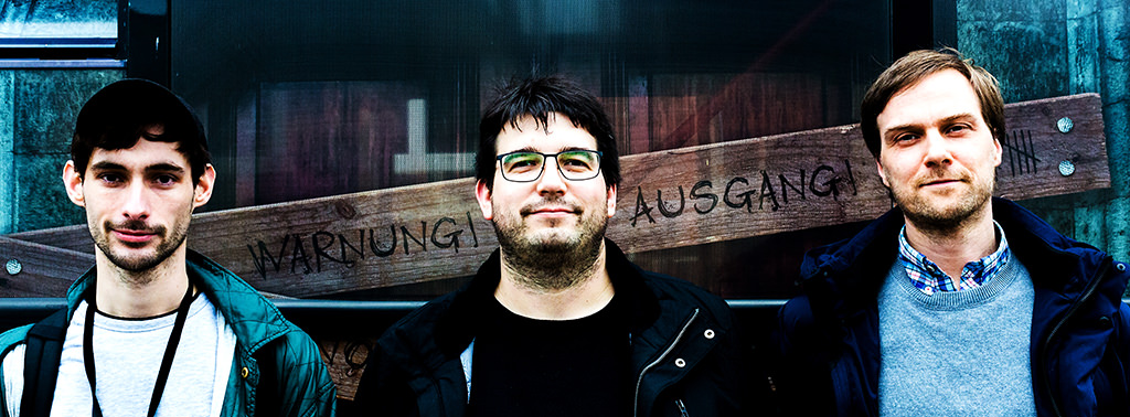 Spendenaktion Für Künstler, Klubs Und Kreative • Augusto Sachsen
